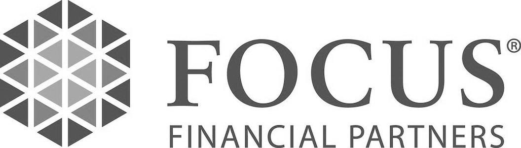 Practifi   Business Management Platform for Financial Advice